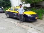 บริษัท แท็กซี่ขอนแก่น จำกัด