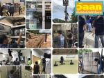 ห้างหุ้นส่วนจำกัด วัลลภ เอ็นจิเนียริ่งไฟฟ้าสื่อสาร