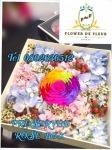 ร้านดอกไม้ภูเก็ต ฟลาวเวอร์ เดอ เฟลอร์