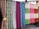 ร้านผ้าม่าน พิษณุโลก - คานาอันผ้าม่าน2