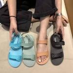ร้าน Shoes89