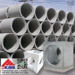 ท่อระบายน้ำคอนกรีต TPI - ผลิตภัณฑ์คอนกรีต กิจมงคลบุรีรัมย์