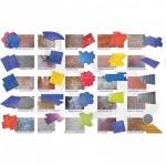 คอนกรีตพิมพ์ลาย บุรีรัมย์ - ผลิตและจำหน่ายผลิตภัณฑ์คอนกรีต กิจมงคลบุรีรัมย์