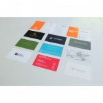 Sukhumvit Printing Co Ltd