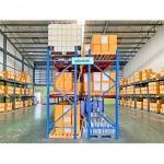 ผู้ผลิตกาวอุตสาหกรรม - บริษัท เบสแทค เคมิคอล จำกัด