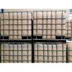 กาวสำหรับอุตสาหกรรมกระดาษ - บริษัท เบสแทค เคมิคอล จำกัด