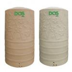 ขายถังเก็บน้ำบนดิน DOS - บริษัท ประสงค์กิจซิเมนต์ (1988) จำกัด