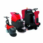 Floor Scrubber Floor Scrubber - Klenco (Thailand) Co Ltd