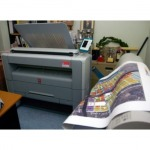 ร้านถ่ายแบบแปลน พัฒนาการ - ศูนย์ถ่ายเอกสารพิมพ์เขียว บีเอ็มซี