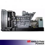 ขายเครื่องกำเนิดไฟฟ้า AG-P1650 - ขายเครื่องกำเนิดไฟฟ้า - แองโกลไทยพาวเวอร์