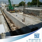 Pathumthani Concrete Co Ltd