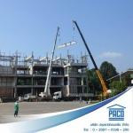 Pathumthani Concrete Co Ltd