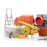 ร้านจำหน่ายวัสดุก่อสร้าง บ้านเพ - บ้านเพวัสดุภัณฑ์และก่อสร้างระยอง