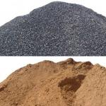 หิน ทราย ก่อสร้าง ระยอง - บ้านเพวัสดุภัณฑ์และก่อสร้าง
