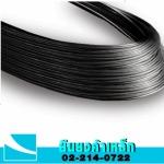 Yuenyong Steel LP