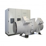 Frequency Converter 50Hz-60Hz - บริษัท พิลเล่อร์ (ประเทศไทย) จำกัด