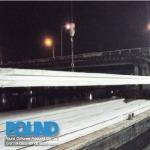 Pound Concrete Products Co Ltd