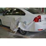 ศูนย์พ่นสีรถยนต์ เชียงใหม่ - บริษัท นครพิงค์เวอร์คช็อพ จำกัด
