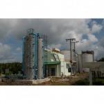 ออกแบบติดตั้งระบบบำบัดอากาศ (Emission gas) - บริษัท ไพน์ เทรดดิ้ง จำกัด