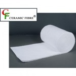 Ceramic fiber insulation CF (Ceramic Fiber) - Bay Corporation Co Ltd