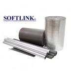 ฉนวนโพลียูรีเทนโฟม SOFTLINK (Thermoplastic) - โรงงานผู้ผลิตฉนวนกันความร้อน ฉนวนสำหรับอุตสาหกรรม บริษัท เบย์ คอร์ปอเรชั่น จำกัด