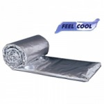 Cold Insulation - Bay Corporation Co., Ltd.