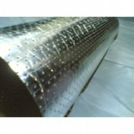 Perforated Foil - Bay Corporation Co., Ltd.
