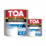 สี TOA - อุปกรณ์โรงงานอุตสาหกรรม - เชียงใหม่ทูลส์
