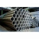 Chonburi Sricharoen Metal Co Ltd