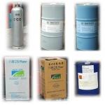 จำหน่ายเคมีภัณฑ์ เคมีภัณฑ์อุตสาหกรรม เคมีภัณฑ์ น้ำยาแอร์  - บริษัท คอฟโก้ เคมีคอล จำกัด