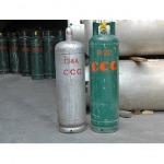 จำหน่ายเคมีภัณฑ์ เคมีทำความเย็น น้ำยาแอร์ สารทำความเย็น - บริษัท คอฟโก้ เคมีคอล จำกัด