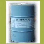 น้ำยาแอร์ สารทำความเย็น ขายเคมีภัณฑ์ เคมีภัณฑ์อุตสาหกรรม  - บริษัท คอฟโก้ เคมีคอล จำกัด