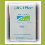 น้ำยาแอร์ น้ำยาทำความเย็น เคมีภัณฑ์ เคมีภัณฑ์อุตสาหกรรม - บริษัท คอฟโก้ เคมีคอล จำกัด