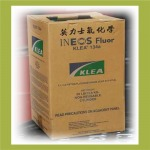 เคมีทำความเย็น น้ำยาแอร์ สารทำความเย็น เคมีภัณฑ์ - บริษัท คอฟโก้ เคมีคอล จำกัด