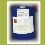เคมีภัณฑ์อุตสาหกรรม จำหน่ายเคมีภัณฑ์ น้ำยาแอร์สารทำความเย็น - บริษัท คอฟโก้ เคมีคอล จำกัด