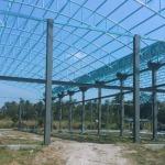 รางน้ำฝน - ห้างหุ้นส่วนจำกัด สินธิ์พัฒนาโลหะกิจ