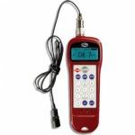 อุปกรณ์ซ่อมบำรุง แบบอิเลคโทรนิค - บริษัท โพลี เบลท์ เท็ค จำกัด