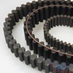 Poly Belts Tech Co Ltd