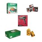 กล่องบรรจุภัณฑ์สินค้า - บริษัท แม แม อินดัสเตรียล จำกัด