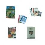 แคทตาล็อคอธิบายผลิตภัณฑ์สินค้า - บริษัท แม แม อินดัสเตรียล จำกัด