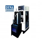 จําหน่ายปั๊มลม dyna compressor - ผู้นำเข้าและจำหน่ายปั๊มลม DYNA COMPRESSOR ยู.พี.อี. เอ็นจิเนียริ่ง