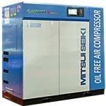 บริษัทขายเครื่องปั๊มลม mitsuiseiki - จำหน่ายเครื่องปั๊มลมอุตสาหกรรม ยู.พี.อี.เอ็นจิเนียริ่ง
