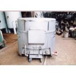 ผลิตเครื่องล้าง อะไหล่ - บริษัท วัฒนบราเดอร์ จำกัด