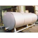 ผลิตหม้ออบไอน้ำ - บริษัท วัฒนบราเดอร์ จำกัด