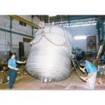 รับออกแบบผลิตถัง สแตนเลส - บริษัท วัฒนบราเดอร์ จำกัด