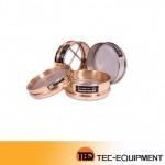 ตะแกรงร่อน ASTM Test Sieves - เครื่องมือทดสอบด้านวิศวกรรมโยธา - เทคอีควิปเมนท์