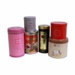 Bangkok Cans Co., Ltd.