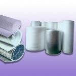 เส้นใย Polyester - บริษัท ไทยเวิลด์แวร์โพลีโพรดักส์ จำกัด