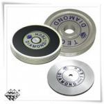 ล้อเพชรเจียระไน Grinding wheels - อุปกรณ์เจียระไนพลอย  - ไดมอนด์ เทคโนโลยี่ส์