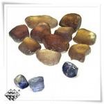 หินเจียรไนเพชร Faceting Rough - อุปกรณ์เจียระไนพลอย  - ไดมอนด์ เทคโนโลยี่ส์